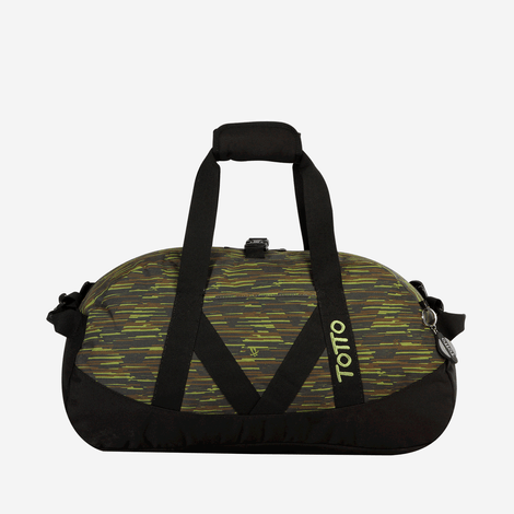 maleta-deportiva-para-hombre-color-parapente-estampado-9va-senro