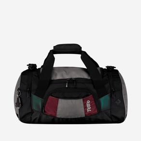 maleta-deportiva-para-hombre-cobred-negro-negro-gris-rojo