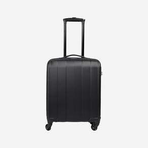 maleta-de-viaje-pequena-con-ruedas-360-para-hombre-kita-negro-negro-black