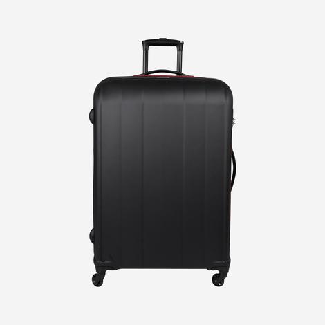 maleta-de-viaje-grande-para-hombre-de-ruedas-360-kira-negro-negro-black
