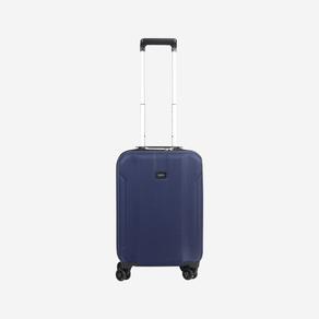 maleta-de-viaje-pequena-con-ruedas-360-para-hombre-nishy-azul-blueprint