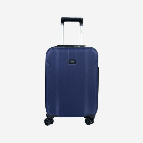 maleta-de-viaje-mediana-con-ruedas-360-para-hombre-nishy-azul-blueprint
