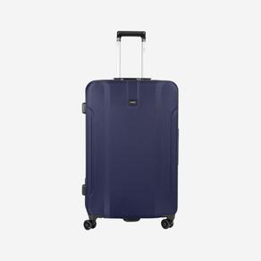 maleta-de-viaje-grande-con-ruedas-360-para-hombre-nishy-azul-blueprint