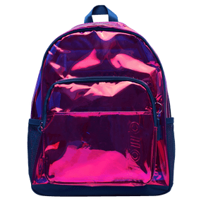 MA04IND729-1820F-XV0_1