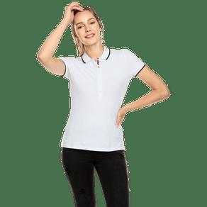 polo-para-mujer-ugani-blanco-blanco-white