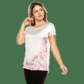 top-para-mujer-con-floral-orsena-blanco-snow-white