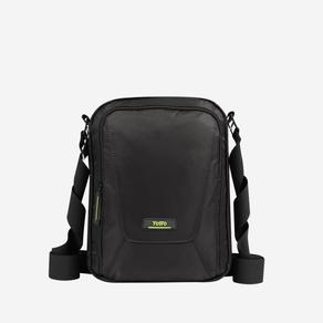 bolso-porta-tablet-para-hombre-carabo-negro-negro-black