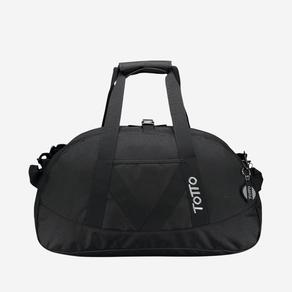maleta-deportiva-para-hombre-color-parapente-negro-negro-black