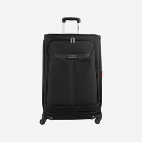 maleta-de-viaje-grande-con-ruedas-360-para-hombre-lacerta-negro-negro-black
