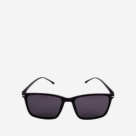 ecbb4efa17 lentes de Sol para Mujer Policarbonato Filtro Uv400 Maestry en gt ...