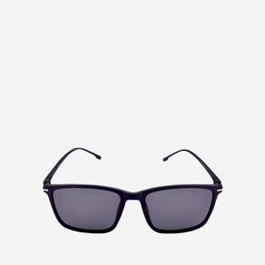 gafas-de-sol-para-mujer-policarbonato-filtro-uv400-maestry-azul-dress-blues