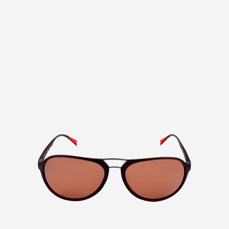 gafas-de-sol-para-mujer-policarbonato-filtro-uv400-zanka-terreo-slate-black