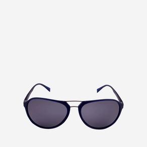 gafas-de-sol-para-mujer-policarbonato-filtro-uv400-zanka-azul-medieval-blue
