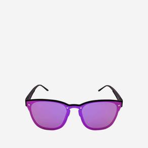 gafas-de-sol-para-mujer-policarbonato-filtro-uv400-yaima-negro-negro-black