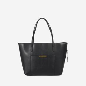 bolso-para-mujer-sintetico-alaia-negro-negro-black