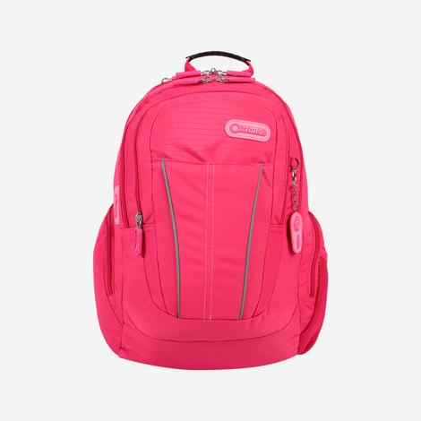 morral-porta-pc-para-mujer-stande-rosado-beetroot-purple