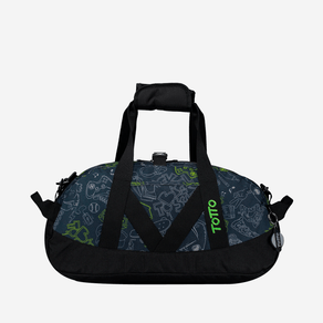 maleta-deportiva-para-hombre-bungee-estampado-0lh-reny