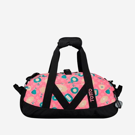 maleta-deportiva-para-mujer-bungee-estampado-1ox-lantern