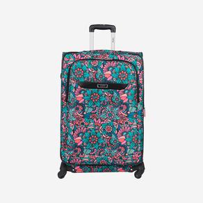 maleta-de-viaje-grande-con-ruedas-360-para-hombre-lacerta-estampado-7eg-kriffa