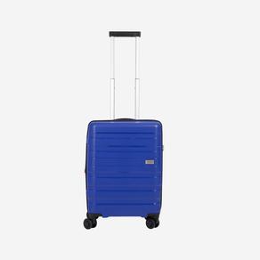 maleta-de-viaje-pequena-ruedas-360-para-hombre-ryoko-azul-deep-ultramarine