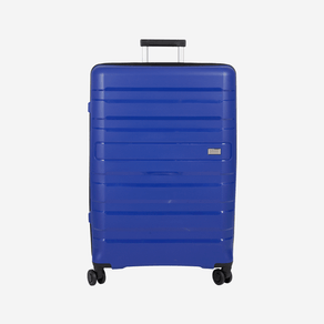 maleta-de-viaje-grande-ruedas-360-para-hombre-ryoko-azul-deep-ultramarine