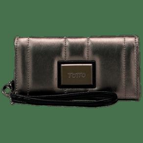 AC51IRA001-1910B-T01_1