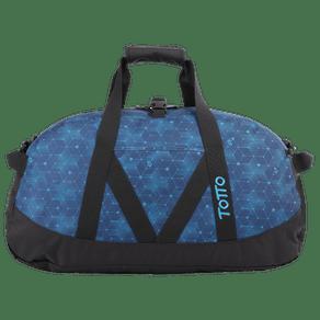 MA05ACT026-1910M-5LA_1