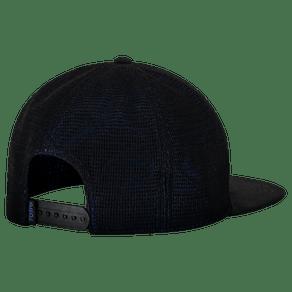 AC60IND594-1910M-NZ0_1