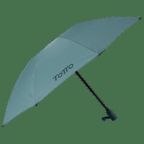 AC63IND078-1910Z-Z1S_1