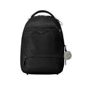 Morral-con-Porta-Pc-Choele-negro-negro-black-negro-negro-black