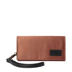 Billetera-para-mujer-con-rfid-blocker-y-bolsillo-porta-celular-lary-terreo