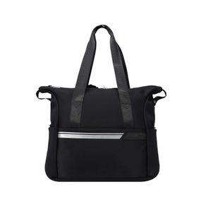 Bolso-con-porta-tablet-para-mujer-cliffy-l-negro