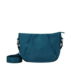 Bolso-para-mujer-zelma-azul