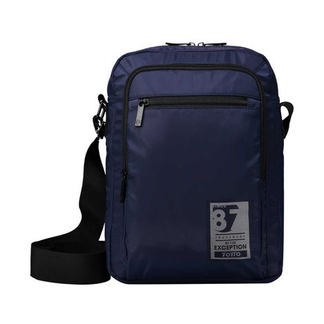Bolso-para-hombre-bayonne-azul