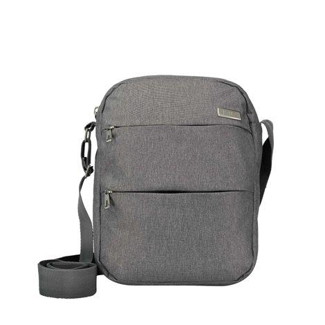Bolso-porta-tablet-para-hombre-alvear-gris