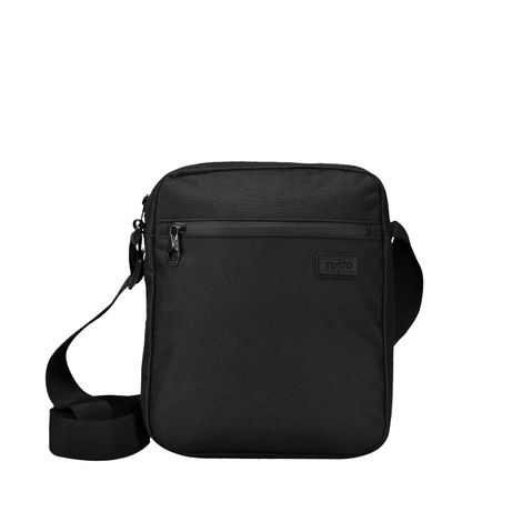 Bolso-con-porta-tablet-pastizal-negro