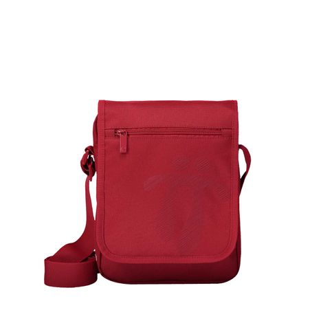 Bolso-con-porta-tablet-luuzetty-rojo