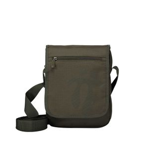 Bolso-con-porta-tablet-luuzetty-verde