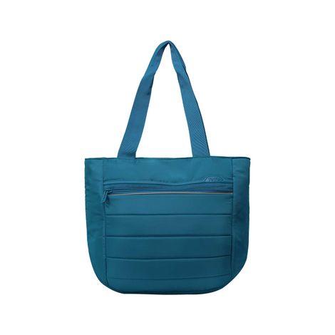 Bolso-silken-azul
