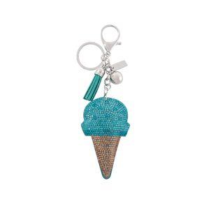 Llavero-cremy-azul