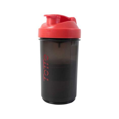 Botellon-libre-de-vpa-con-pastillero-contenedor-de-proteina-filtro-mosqueton-selayar-negro