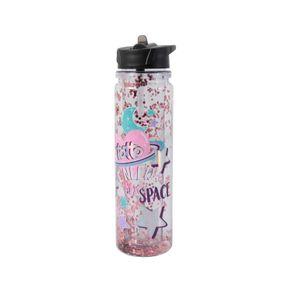 Botellon-para-nina-pastel-galaxy-rosado