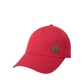 Gorra-evil-rojo