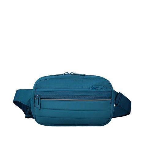 Canguro-thiny-azul