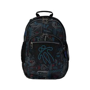 Morral-mediano-estampado-rayol-estampado