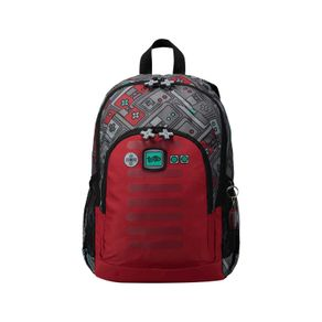 Morral-para-nino-evenor-estampado