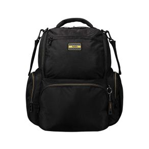Morral-panalera-mommy-negro