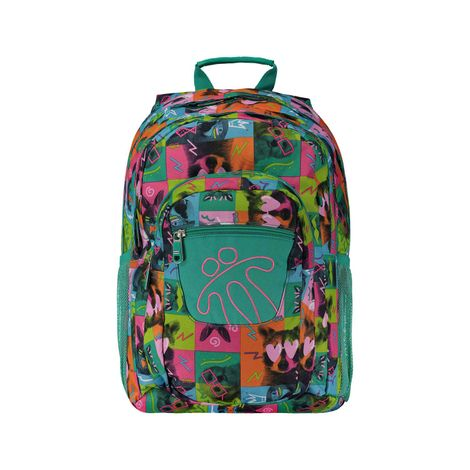 Morral-pencil-estampado