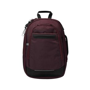 Morral-porta-pc-con-rfid-blocker-synergic-morado