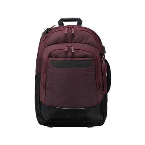 Morral-porta-pc-con-rfid-blocker-commuter-morado